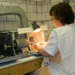 зуботехническая лаборатория на ул. Возрождения