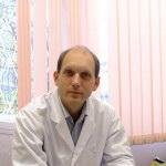 Абрамов Михаил Александрович  - стоматолог-ортодонт, ортопед высшей категории