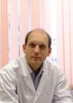 Абрамов Михаил Александрович, врач стоматолог  ортопед ортодонт, высшей категории.