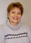 Абрамова Людмила Сергеевна, врач стоматолог терапевт  высшей категории.