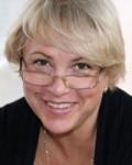 Носова Татьяна Владимировна, врач стоматолог-ортопед  высшей категории, стаж 34 года