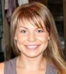 Виноградова Надежда Александровна, врач стоматолог терапевт пародонтолог