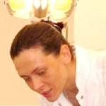 Шустова Ирина Владиславовна, врач стоматолог хирург имплантолог