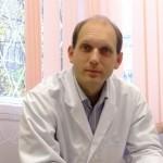 Абрамов Михаил Александрович, врач стоматолог ортопед ортодонт, высшей категории. Стаж 16 лет.