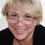 Носова Татьяна Владимировна, врач стоматолог-ортопед высшей категории. Стаж 32 года.