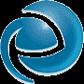 Новая страховая компания-партнёр Евро-Полис