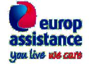 Страховая компания Европ Ассистанс