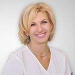 Белавкина Ирина Игоревна, стоматолог-хирург, имплантолог