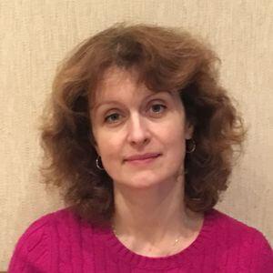 Муравьева  Татьяна Юрьевна, стоматолог-терапевт, детский стоматолог.