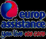 Новая страховая компания-партнёр Europ Assistance