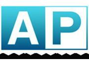 AP Companies  - Медлэйбл
